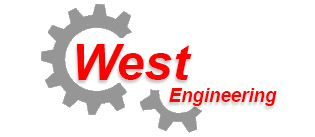 West Engineering